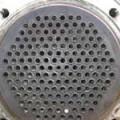 filtration_de_produkte