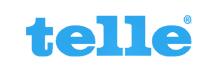 logo_telle